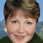 Julie Stauts
