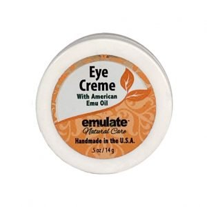 Emu Eye Creme