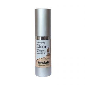 anti-aging-elixir-emu