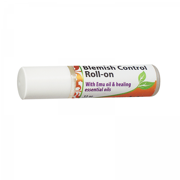 Emulate Blemish Control Roll On