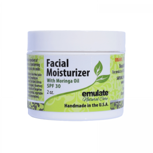 facial-moisturizer-moringa