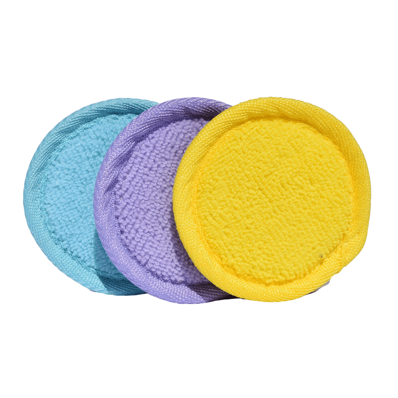 facial sponge