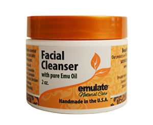 facial-cleanser-emu-oil-1