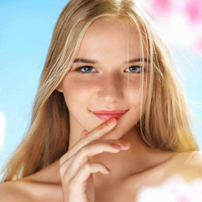 Benefits of Emulate's Skin Care