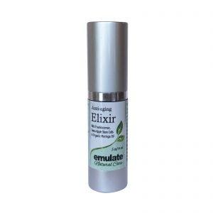 anti-aging-elixir-moring
