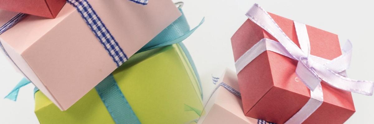 slider_gift_sets